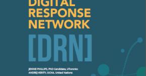DRN guidance - Image